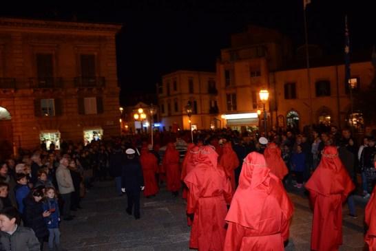 Processione del Venerdì Santo a Vasto_ 2015_0165