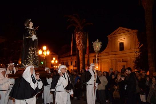 Processione del Venerdì Santo a Vasto_ 2015_0168