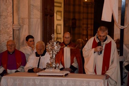 Processione del Venerdì Santo a Vasto_ 2015_0177