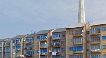 Ater, alloggi nuovi e piano manutenzioni
