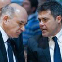 coach (2)