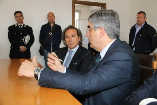 firma_protocollo_personale_D'Alfonso_Di Florio_05