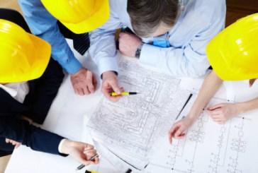 Fincantieri cerca ingegneri e altri laureati