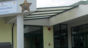 Sicurezza, sopralluoghi e controlli nelle scuole