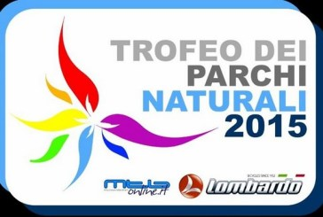 Trofeo Parchi Naturali: lungo la Costa dei trabocchi l'unica tappa abruzzese del Girone Sud della mountain bike italiana