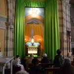 Sepolcri, giovedì sera tre cori presenti in alcune chiese di Vasto