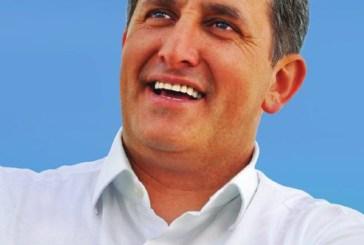 Daniele D'Amario nuovo coordinatore provinciale di Forza Italia. Succede alla dimissionaria Tiziana Magnacca