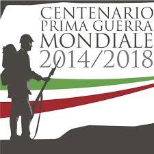 100 anni dall'ingresso in Guerra, una manifestazione di Italia Nostra e Università delle Tre età