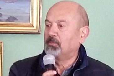 Perimetrazione del Parco, il commissario ad acta De Dominicis replica alle accuse