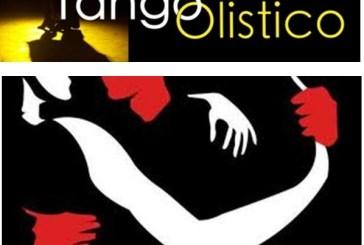 Tango olistico, la magia di un abbraccio e lo sviluppo della consapevolezza di se stessi