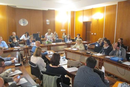 riunione sindaci welfare san salvo_01