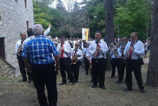 Fraine_messa e processione_Mater Domini_2015_01