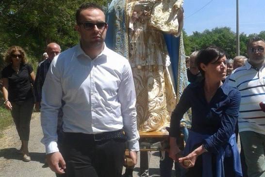 Fraine_messa e processione_Mater Domini_2015_06