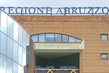 Regionali, a Fratelli d'Italia il candidato presidente