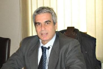 A Vasto la visita ufficiale del neo-Prefetto di Chieti Antonio Corona
