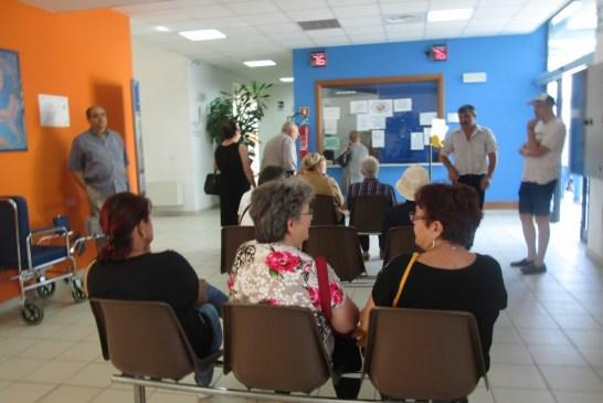 conf stampa dsb San Salvo_06-2015_03