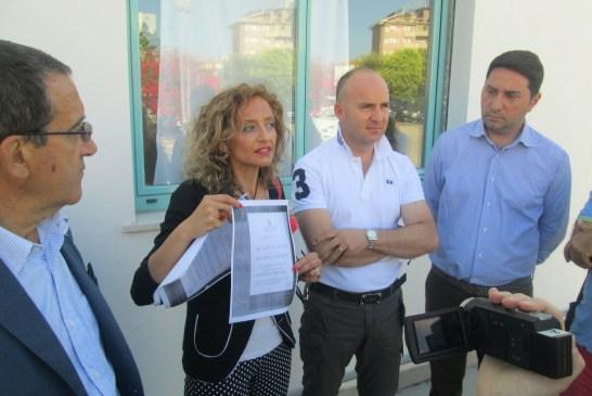 conf stampa dsb San Salvo_06-2015_04
