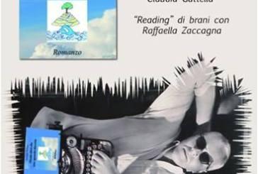 A Vasto la presentazione del romanzo di Giuseppe Melone