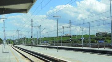 Stazione ferroviaria, ecco il piano per rilanciarla