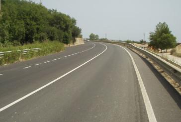 Strada provinciale Trignina, valore strategico per San Salvo