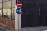 Birreria al Mercato Santa Chiara, M5S Vasto:
