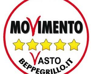 Carenza idrica, il Movimento 5 Stelle Vasto a muso duro contro Angelo Bucciarelli