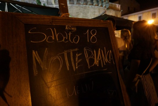 Notte Bianca_2015_019