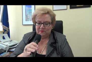 E' Silvana Marcucci la nuova presidente del Lions Club San Salvo