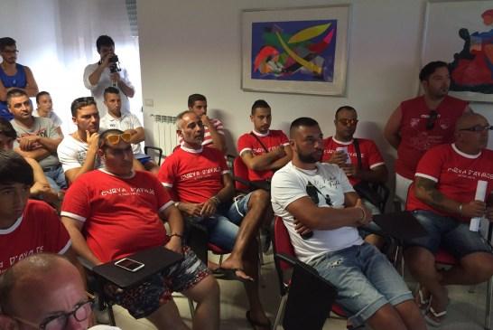 presentazione società Vastese Calcio_02