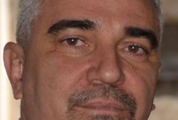 Coppia pugnalata a Punta Penna, l'aggressore resta in cella