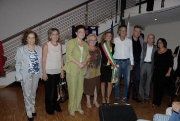 Alla pisana Alessandra Favilli la III edizione del Premio letterario Raffaele Artese - Città di San Salvo