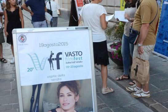 XX Vasto Film Fest_19_08_2015.0009