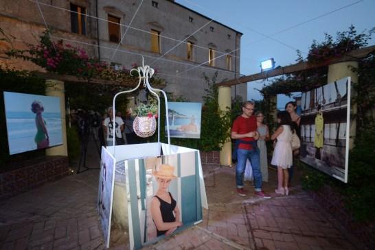 XX Vasto Film Fest_19_08_2015.0047