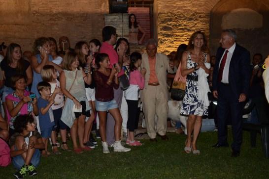 XX Vasto Film Fest_19_08_2015.0061
