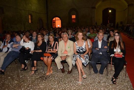 XX Vasto Film Fest_19_08_2015.0146