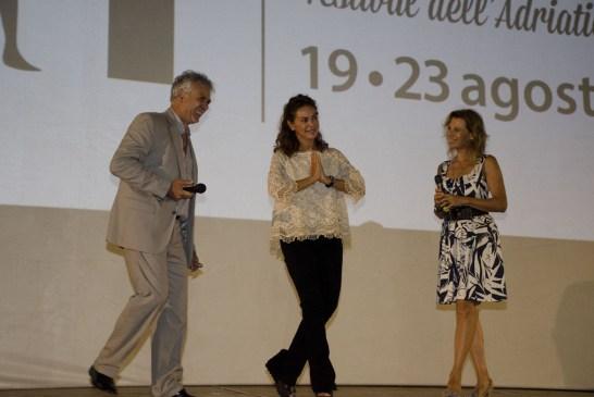 XX Vasto Film Fest_19_08_2015.0166