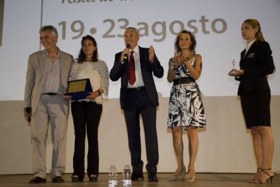 XX Vasto Film Fest_19_08_2015.0180