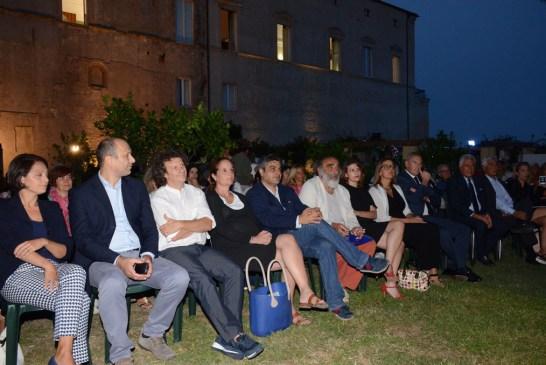 XX Vasto Film Fest_23_08_2015.0004