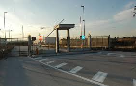 """Dal nuovo polo logistico di San Salvo al Porto di Vasto, i Segretari del Pd del Vastese: """"Programmiamo insieme lo sviluppo del territorio"""""""