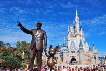 Candidature parco divertimenti in Florida