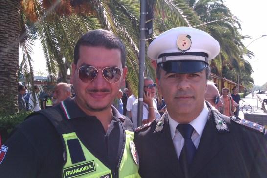 intitol_piazza_Guardia Costiera_Frangione_Del Moro