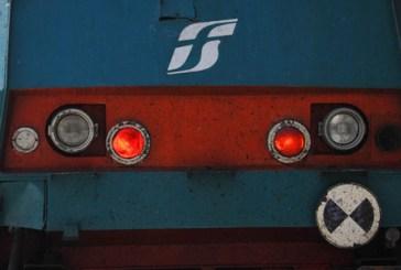 Soppresso il treno regionale Pescara-Termoli delle 6:36