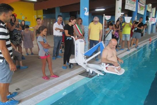 inaugurazione sollevatore disabili_04