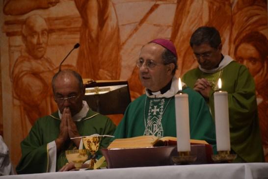 posa I pietra campanile Chiesa San Paolo_24_09_2015_020
