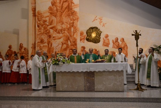 posa I pietra campanile Chiesa San Paolo_24_09_2015_025