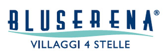 Selezioni di Bluserena a Pescara