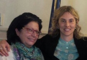Soppressione Prefetture, l'on. Maria Amato incontra il ministro Madia