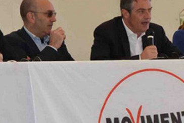 Petrolizzazione: a Palazzo Madama in esame il DDL Castaldi che vieterebbe gli airguns