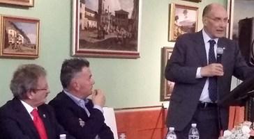 I presidenti dei Consigli comunali abruzzesi rivendicano autonomia, dignità e credibilità