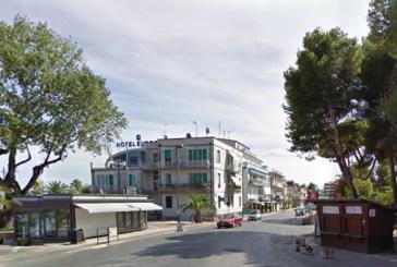 Vasto Marina, verrà sostituito il box informazioni turistiche in piazza Rodi